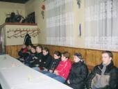 Zebranie sprawozdawczo-wyborcze Włostowa 20.01.2006 rok 014.jpeg