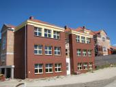 Gimnazjum Lipiec 2010 r. 022.jpeg