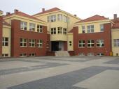 Budowa Gimnazjum 003.jpeg
