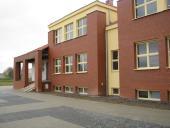 Budowa Gimnazjum 008.jpeg