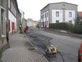 Remont chodnika w Ścinawie (4).jpeg