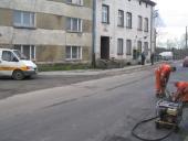 Remont chodnika w Ścinawie (5).jpeg