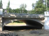 most -oddanie do użytku 227.jpeg