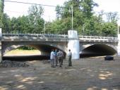 most -oddanie do użytku 291.jpeg