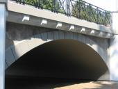 most -oddanie do użytku 293.jpeg