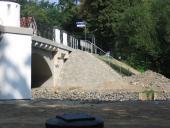 most -oddanie do użytku 294.jpeg