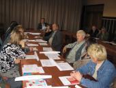 spotkanie z sołtysami 10.10.2007 001.jpeg