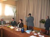 Dzien Nauczyciela i Czechy 2007 r 033.jpeg