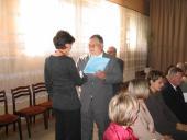 Dzien Nauczyciela i Czechy 2007 r 035.jpeg
