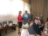 Dzien Nauczyciela i Czechy 2007 r 036.jpeg