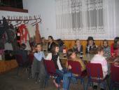 Mikołaj 2007 włostowa 010.jpeg