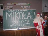 Mikołaj 2007 włostowa 023.jpeg