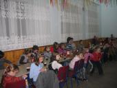 Mikołaj 2007 włostowa 027.jpeg