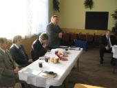 spotkanie z sołtysami 10.10.2007 002.jpeg