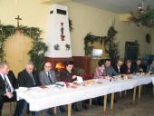 spotkanie z sołtysami 10.10.2007 004.jpeg