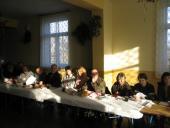 spotkanie z sołtysami 10.10.2007 006.jpeg