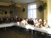 spotkanie z sołtysami 10.10.2007 007.jpeg