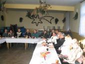 spotkanie z sołtysami 10.10.2007 008.jpeg