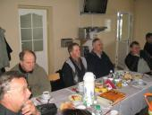 spotkanie z sołtysami 09.04.2008 002.jpeg