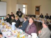 spotkanie z sołtysami 09.04.2008 004.jpeg