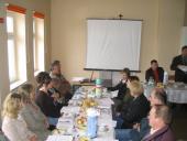 spotkanie z sołtysami 09.04.2008 005.jpeg
