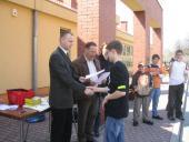 Konkurs bezpieczeństwo ruchu drog. 14.04.2008 r. Korfantów 024.jpeg