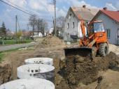 Włodary - szamboo 15.04.2008r. 013.jpeg