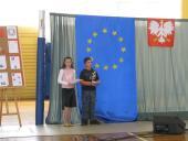 Piknik europejski 131.jpeg