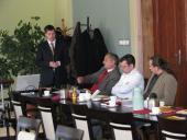 Spotkanie z przedsiebiorcami marzec 2009 003.jpeg