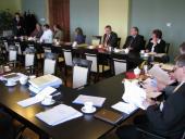 Spotkanie z przedsiebiorcami marzec 2009 002.jpeg