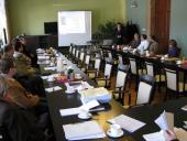 Spotkanie z przedsiebiorcami marzec 2009 001.jpeg