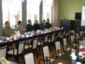 Spotkanie z przedsiebiorcami marzec 2009 005.jpeg