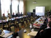 Spotkanie z przedsiebiorcami marzec 2009 004.jpeg
