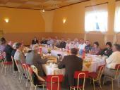 Zebranie sołeckie Rączka 2009 001.jpeg