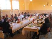 Zebranie sołeckie Rączka 2009 002.jpeg