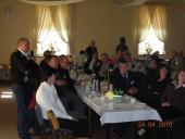 Spotkanie sołtysów 053.jpeg