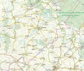 mapie
