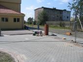 Hala Sportowa 09.09.2005 003.jpeg