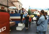 1998 rok.