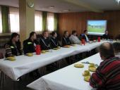 Posiedzenie Zarządu OSP 2009 002.jpeg