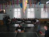 Tenis OSP 2007 r. 008.jpeg