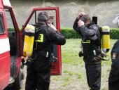 Ćwiczenia na obiekcie w Rzymkowicach 29.05.2010r. (8).jpeg