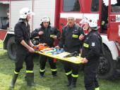 Ćwiczenia na obiekcie w Rzymkowicach 29.05.2010r. (11).jpeg