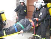 Ćwiczenia na obiekcie w Rzymkowicach 29.05.2010r. (36).jpeg