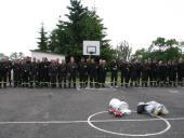 Ćwiczenia na obiekcie w Rzymkowicach 29.05.2010r. (45).jpeg