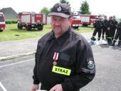 Ćwiczenia na obiekcie w Rzymkowicach 29.05.2010r. (74).jpeg