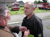 Ćwiczenia na obiekcie w Rzymkowicach 29.05.2010r. (85).jpeg