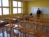 Wyposażenie gimnazjum październik 2011 027.jpeg
