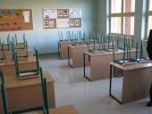 Wyposażenie gimnazjum październik 2011 031.jpeg