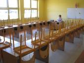 Wyposażenie gimnazjum październik 2011 044.jpeg